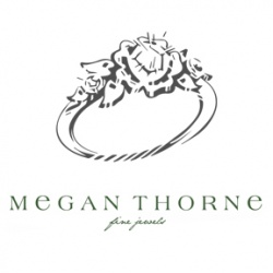square_buttercup_logo_thorn